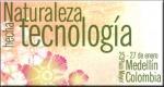 6 Razones por las cuales asistir como comprador a Colombiatex de las Américas 2011