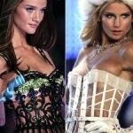 ¿Qué es una top model ó una supermodelo?