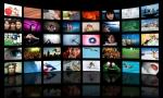 ¿Qué son los videos virales?