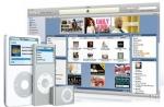 Instrucciones sencillas para transferir canciones al iPod utilizando iTunes