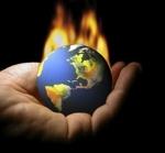 Nuevas evidencias del calentamiento global