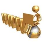 Como registrar un dominio paso a paso