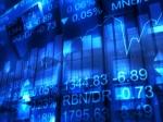 ¿Qué es y para qué me sirve la bolsa de valores?