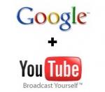 3 Pasos para Publicar tus Videos en YouTube y Google Video