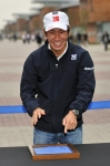Kamui Kobayashi Novato del Año