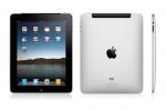 El Lanzamiento del iPad 2G se confirma para febrero o marzo de 2011