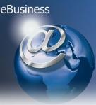 Conceptos generales sobre e-Business