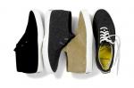 Nueva colección de zapatos Keds