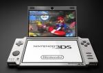 10 Juegos de Nintendo 3DS para el 2011
