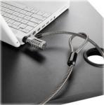 5 Consejos Esenciales para la Seguridad de tu Portatil