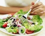 ¿Una dieta vegetariana es lo bastante saludable y nutritiva?