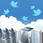 ¿Quienes estan usando Twitter? - En cifras