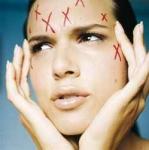 Las Cirugías estéticas: ¿vanidad, moda o necesidad?