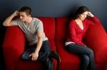 3 consejos elementales - Como recuperar a mi ex