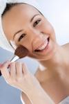 Maquillaje hipoalergénico para el cuidado de la piel