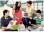 10 Consejos para Estudiantes que piensan adquirir un Prestamo