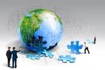 3 Pasos para crear una estrategia de Marketing en los medios sociales