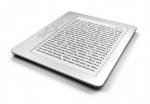 8 Consejos para Editar y Publicar tu propio E-Book