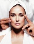 ¿Cuáles son los diferentes tipos de cirugía estética facial?