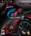 Gran Turismo 5 podría convertirse en el videojuego más vendido para PS3