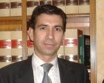 Comparativa entre los contratos de agencia en España y Francia