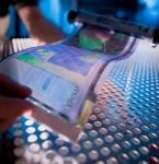 10 Avances Tecnologicos para el 2011
