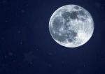 Proyecto de parque temático espacial será desarrollado en China