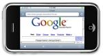 Los 10 Terminos mas buscados Google en 2010