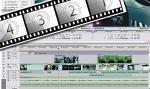 Algunos consejos para la edición de videos caseros