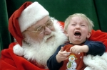 Los 8 Trabajos más demandados en Navidad
