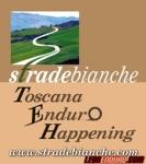 Toscana Enduro Happening
