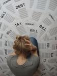 Hipotecas y refinanciación después de la bancarrota