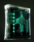 Xbox 360 es la Consola favorita para jugar en linea