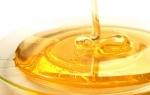 7 Remedios Caseros con Miel de Abejas