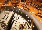 Ideas para la celebración de año nuevo
