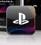 Aplicacion Oficial de PlayStation para IOS Y Android