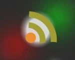 Como Usar los Feeds de RSS en tus Blogs o Sitios Web