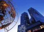 Las 10 Empresas mas Costosas del Mundo