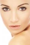 La Cirugia Estetica Facial