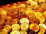 Hechizos para multiplicar el dinero que entra en su vida