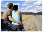Como recuperar pareja en menos de 30 días