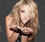 Biografia y Videos de Kesha