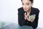 10 Consejos de maquillaje para la mujer ejecutiva