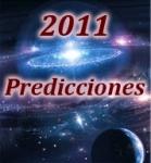 El horóscopo para el 2011