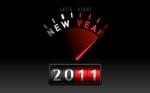 10 Tendencias que marcaran el mundo en 2011