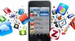 Algunas Aplicaciones para Móviles roban Información personal