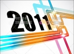 6 Revelaciones para la Publicidad digital en 2011