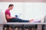 Escuelas de Negocios Online