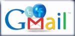 Integrar Facebook y Twitter en Gmail en 4 pasos