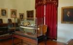 Una visita al Museo del Pasado Cuyano